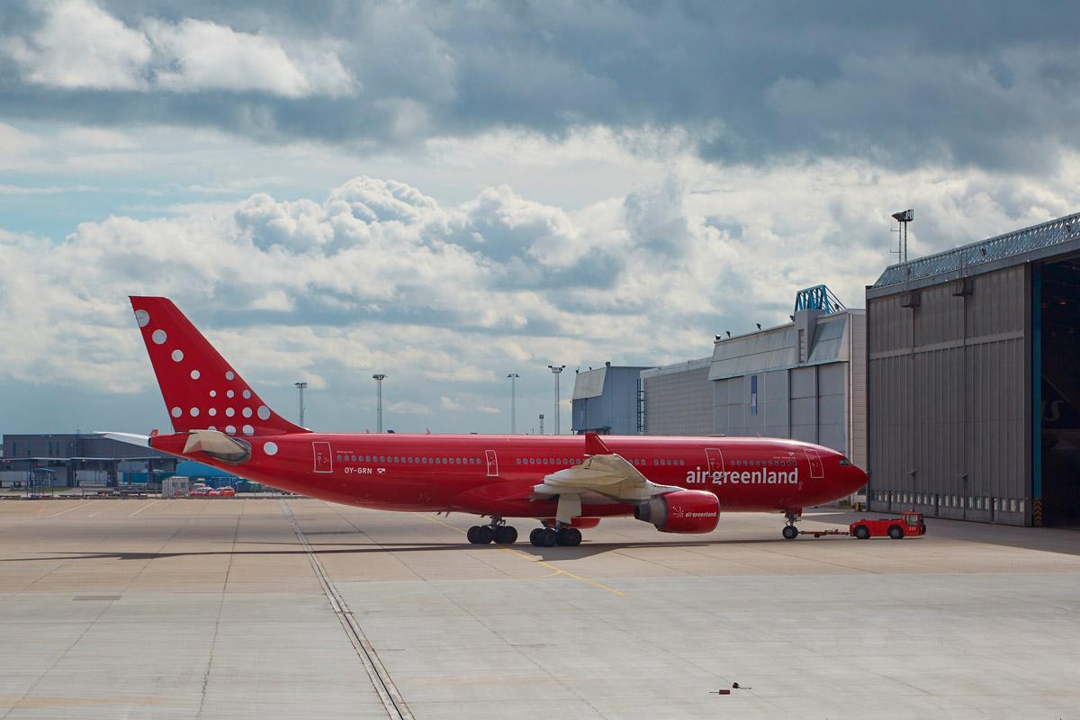 Japebo kan gøre flyrejserne behageligere med ørepropper til fly