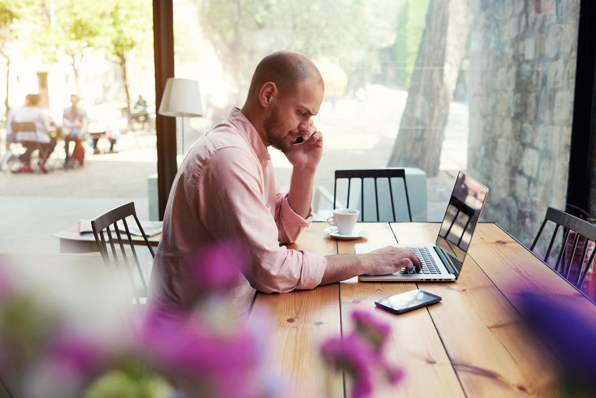 Forsikringsportalen.dk kan hjælpe dig med at finde den billigste indboforsikring