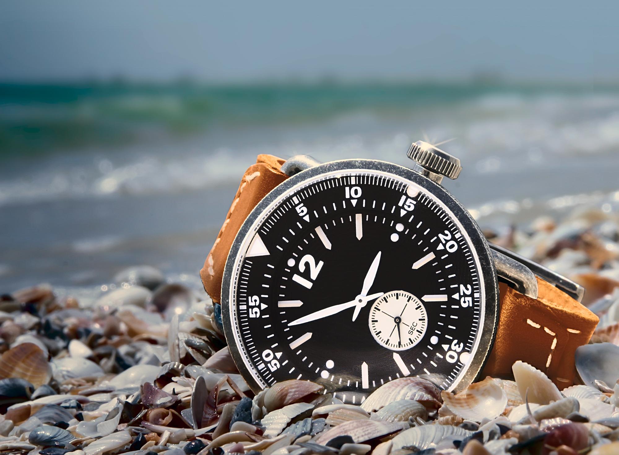 Designerure.dk har et stort udvalg af ure og tilbyder prisgaranti på alle deres varer