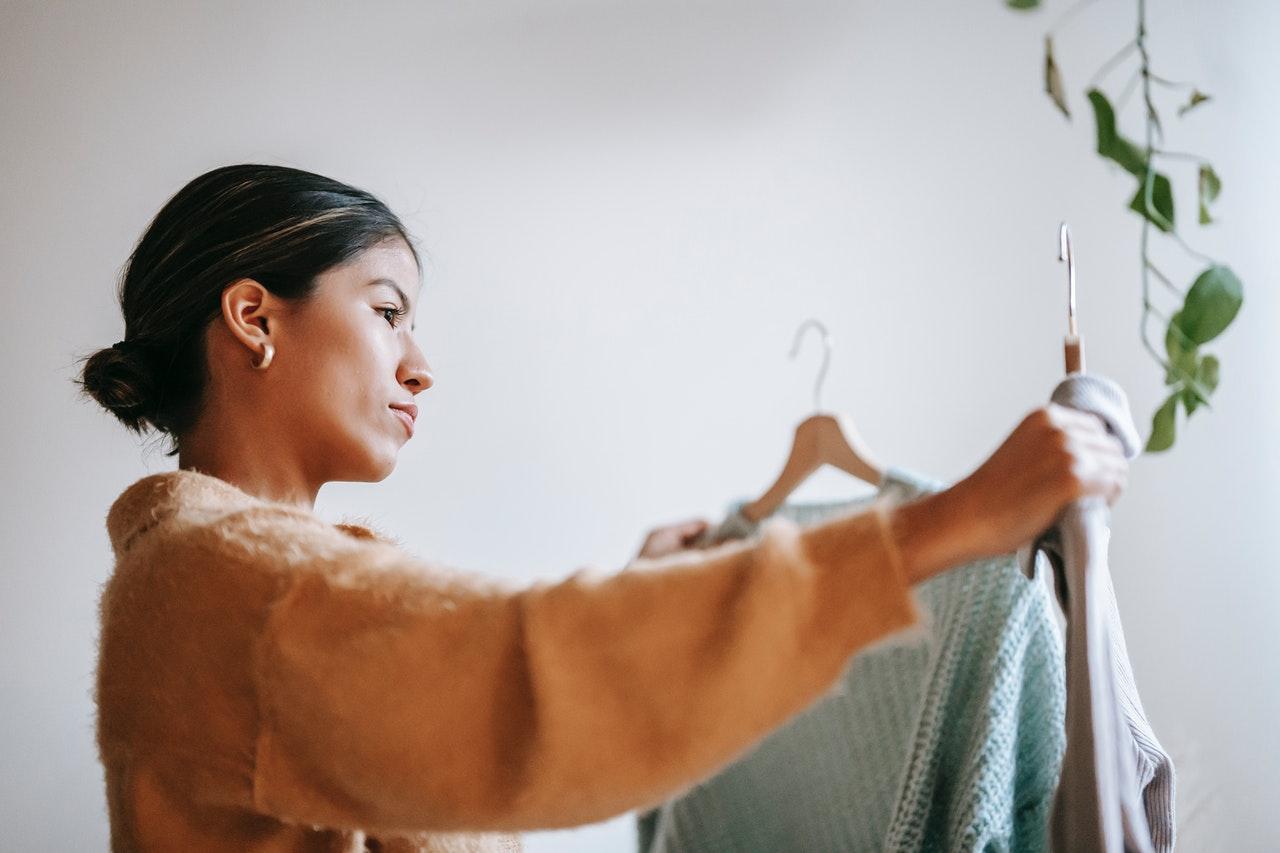 Flot.nu sælger smagfuldt dametøj både på nettet og i deres butik i Roskilde
